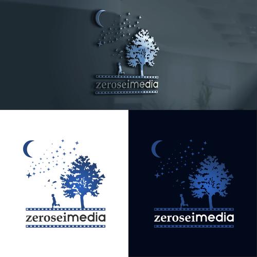 Runner-up design by hibriz