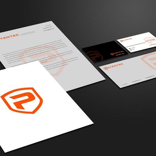 Design finalista por BojanaS