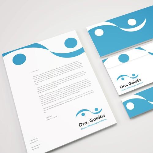 Diseño finalista de Singaraja