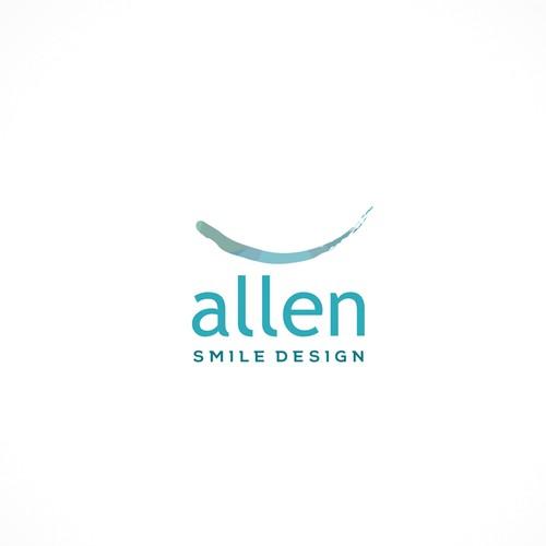 Runner-up design by white8