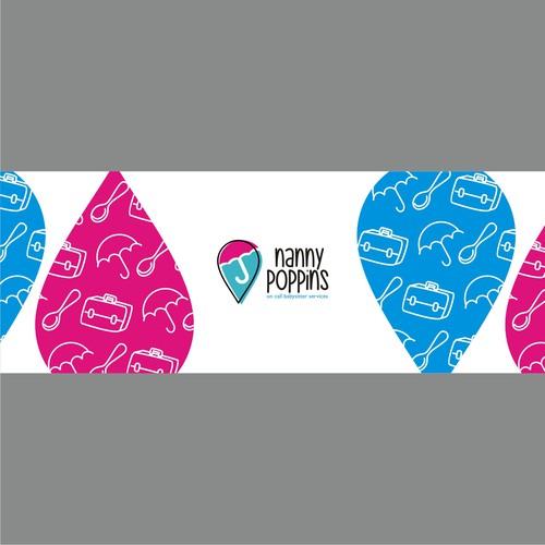 Runner-up design by Warnaihari