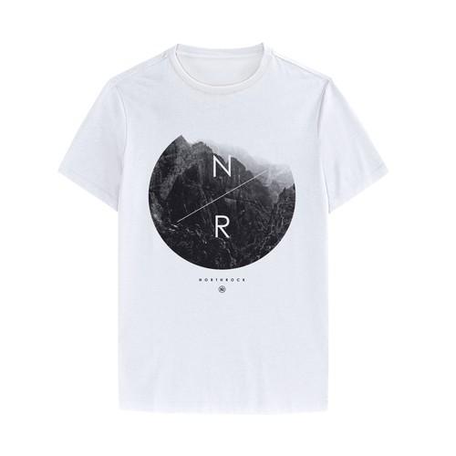 Diseño finalista de nik™