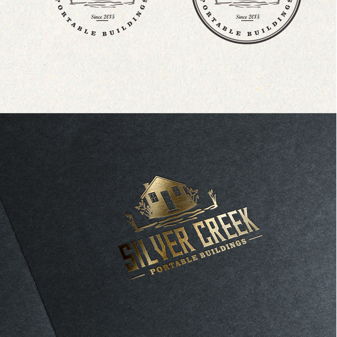 Diseño ganador de RuzaWegon/MV