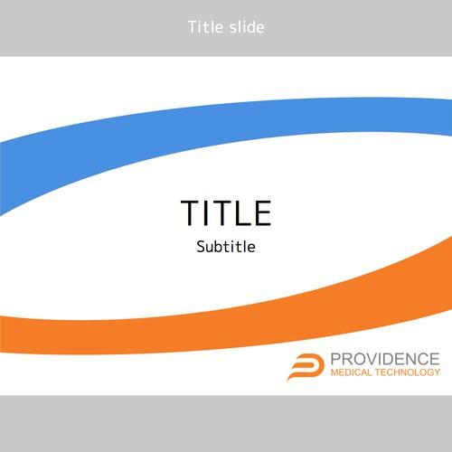 Runner-up design by oliverbredemeyer