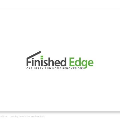 Diseño finalista de 2012