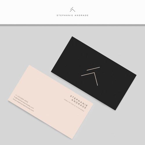 Design finalista por Tomillo