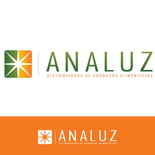 Ontwerp van finalist AMIB Design