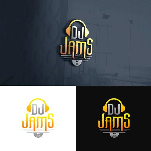 Ontwerp van finalist Design Yuri