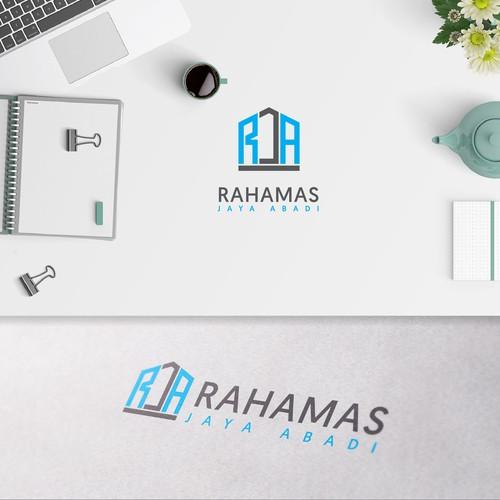 Diseño finalista de As_ram