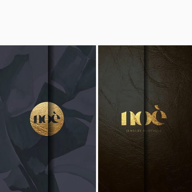 Winning design by nyoe
