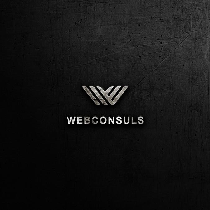 Design gagnant de w.e.l.l.d.o.n.e
