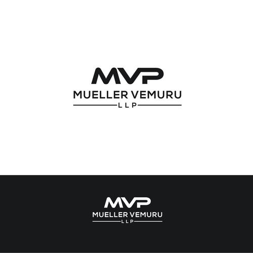 Runner-up design by soehartoali