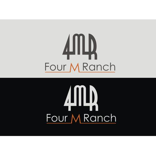 Runner-up design by manfaat 99