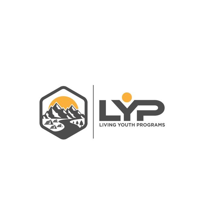 Design gagnant de ♠ Lucca Design™ ♠