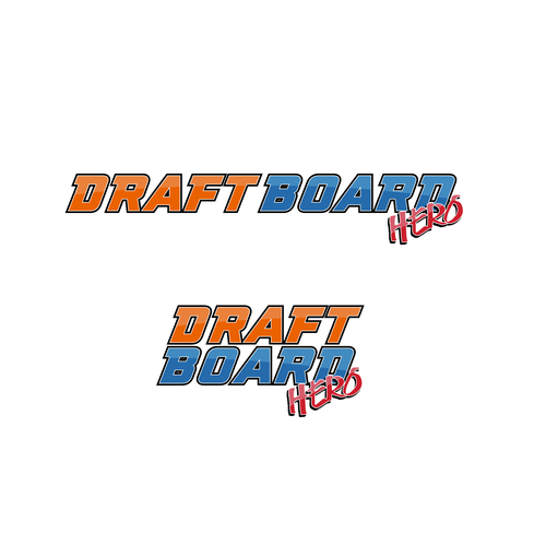 how to set up a fantasy football draft board
