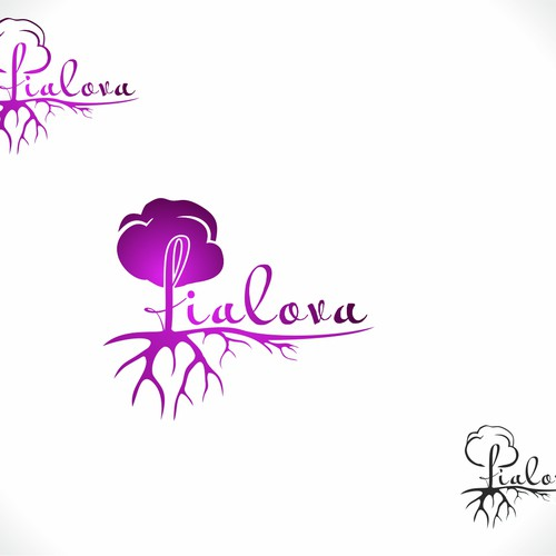 Runner-up design by fica