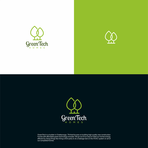 Diseño finalista de falah™