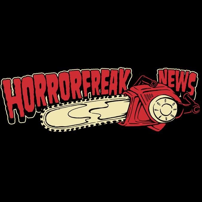 Winnend ontwerp van Horror Rudey