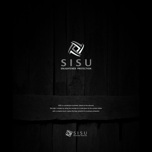 Runner-up design by Shankarsa