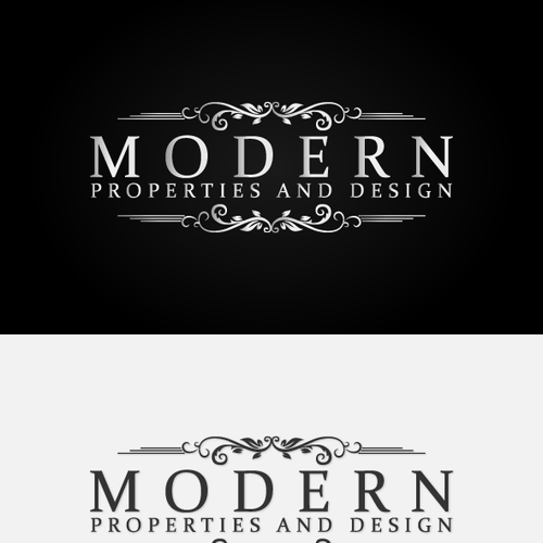Diseño finalista de Momo CHI