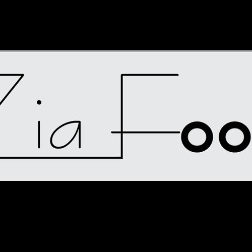 Diseño finalista de kirsteneike