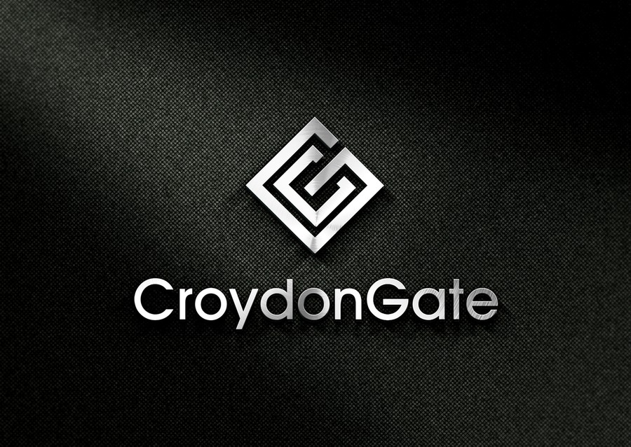 Diseño ganador de Wystyrya