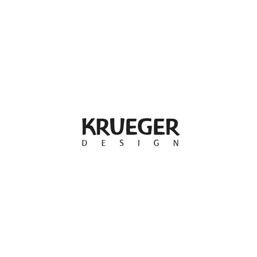 Design finalista por kirkchop