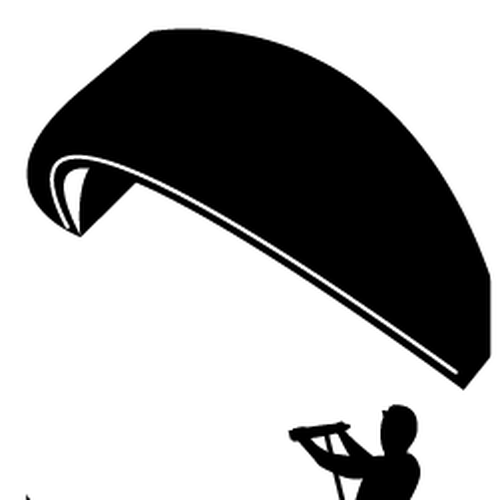 Design finalista por harrisbones