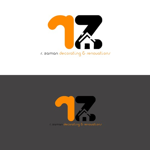 Design finalisti di artcoholic26