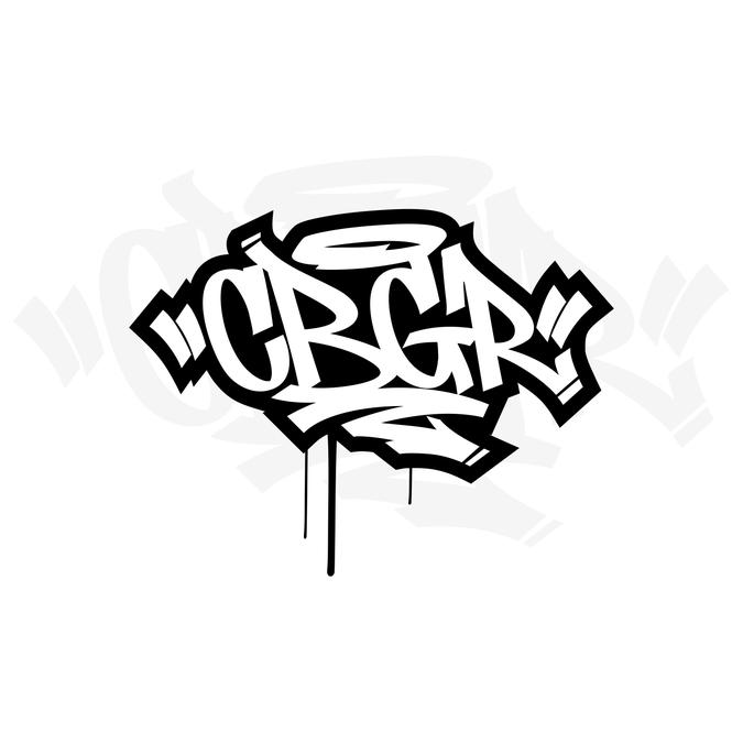 Winning design by -RZA-