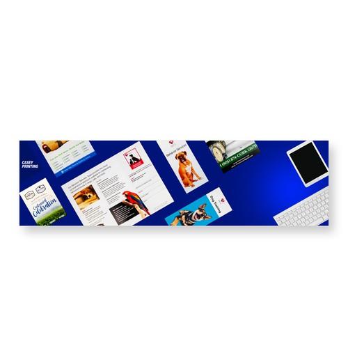 Design finalista por Yaris Design