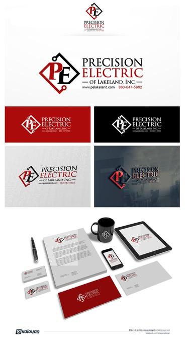 Diseño ganador de KaloyanDesign