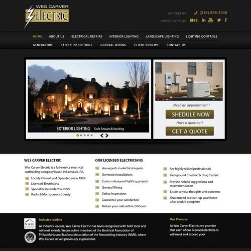 Design finalisti di Brat Petar