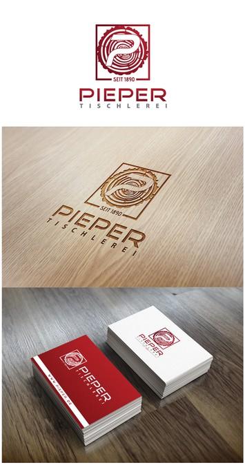 Winning design by prokopievbg