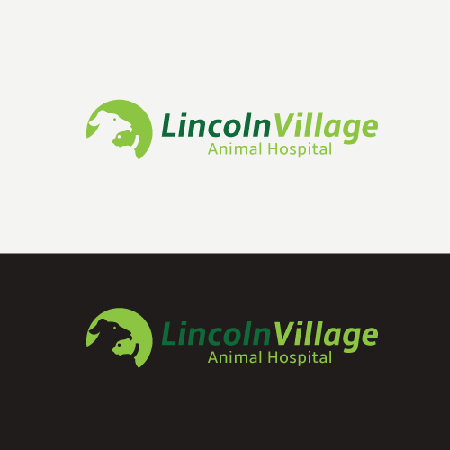 Design finalisti di [logo]sam