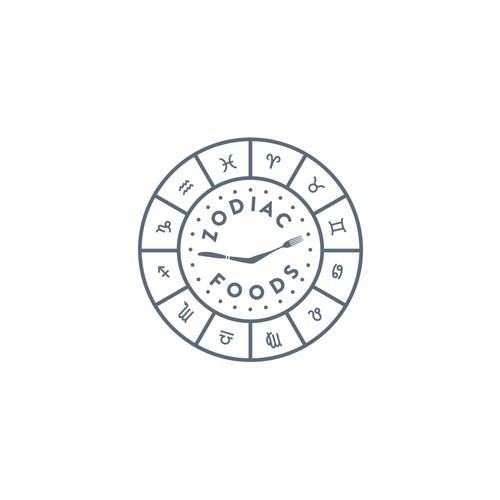 Diseño finalista de Hito