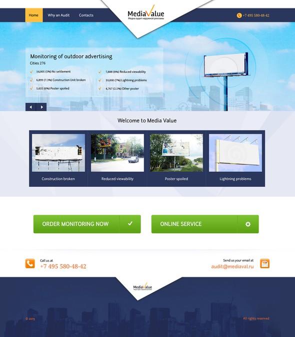 Gewinner-Design von iamlucky