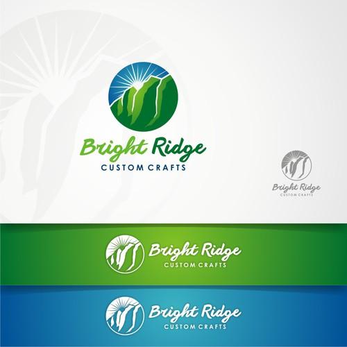 Runner-up design by Rasyid