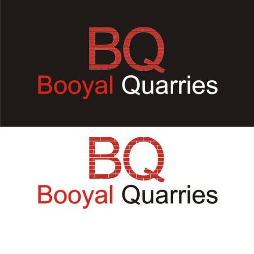 Diseño finalista de Yo_bo