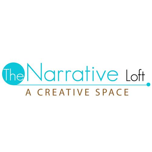 Design finalista por Noraunik
