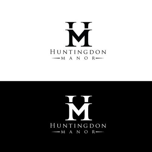 Design finalista por Brand_Simplicity
