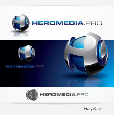 Diseño ganador de hery_krist