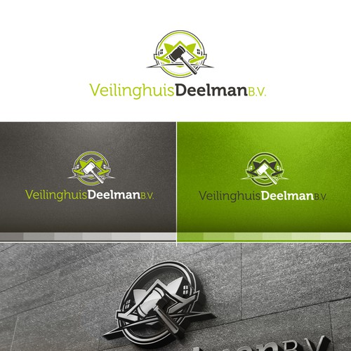 Diseño finalista de Dutchdesigngraphica