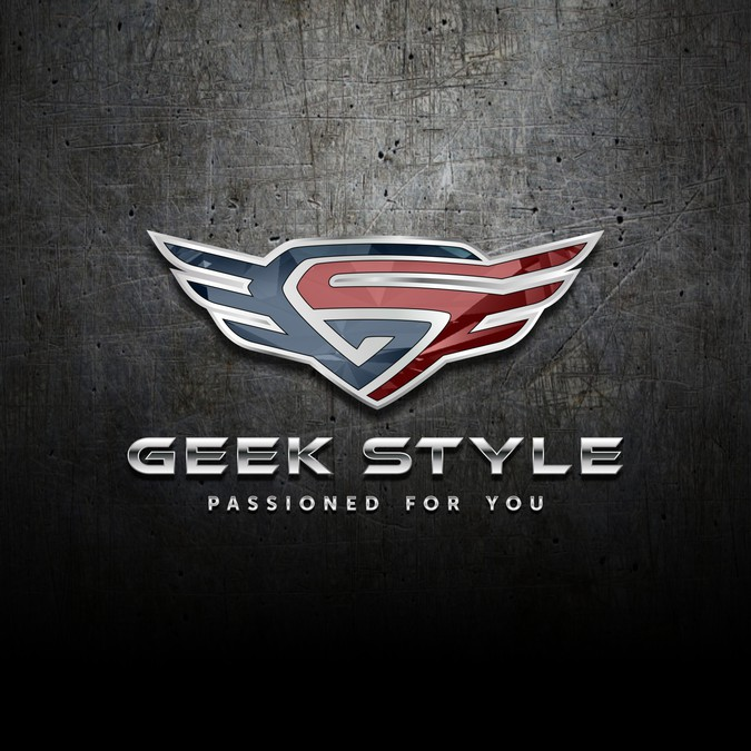 Diseño ganador de Ark4