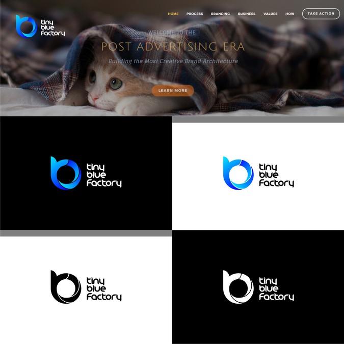 Diseño ganador de DHEAWOLF