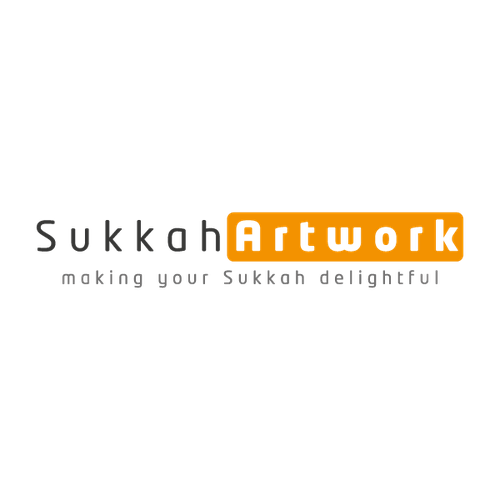 Runner-up design by gurkangursoy