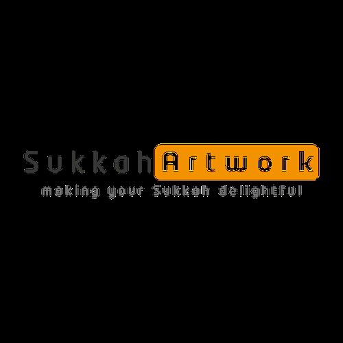 Design finalista por gurkangursoy