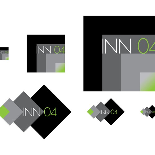 Design finalisti di deslindado