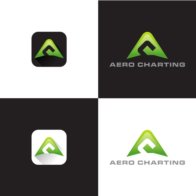 Winning design by Arrow Des