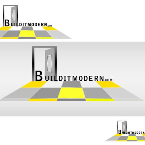 Design finalista por Salo232332